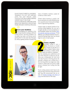 DigiPublisher-iPad-2-lg