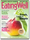 EatingWell-app-icon-sm