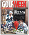 Golfweek-app-icon-new