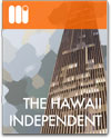 HawaiiIndy-app-icon-sm