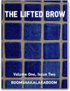 LiftedBrow-app-icon