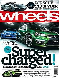 200px-Wheels_magazine
