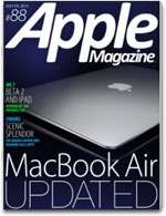 AppleMag-app-icon-sm