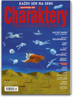 Charaktery-app-icon-sm