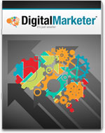 DigMarketer-app-icon-sm