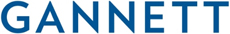 GANNETT CO., INC. LOGO
