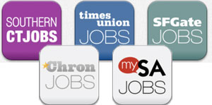 HearstNews-jobs-sm