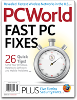 PCWorld-app-icon-sm