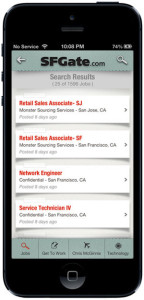 SFG-jobs-iPhone5-lg
