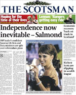 The-Scotsman-front-2011-sm