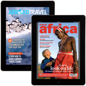 Travelmags-iPad-lg
