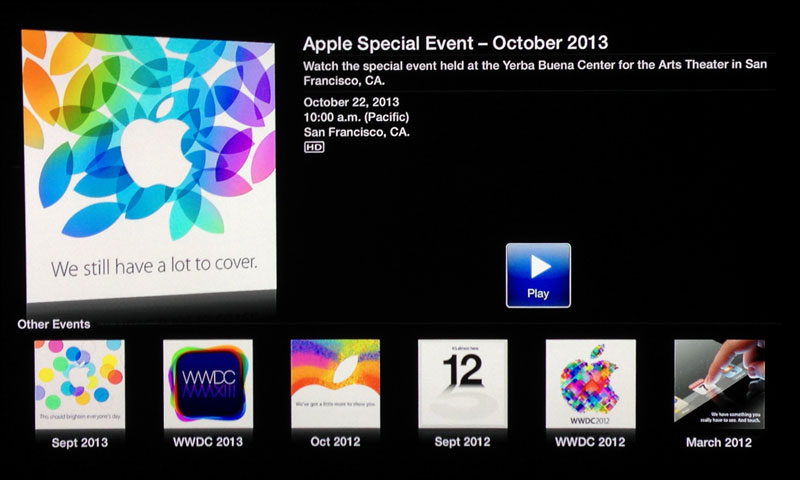 AppleEvents-screen-lg