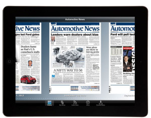 AutomotiveWeek-iPad-lg