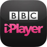 BBC-iPlayer-icon-sm