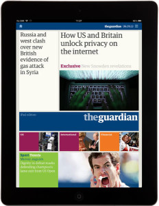 Guardian-iPad-update-lg