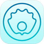 Oyster-app-icon-sm