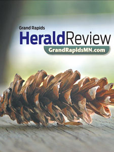 HeraldReview-iPad-feature