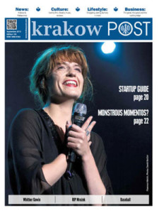KrakowPost-cover-feature