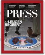Press-cover-feature