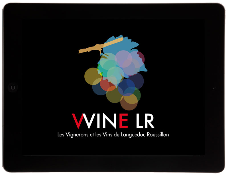 WineLR-update-iPad-lg