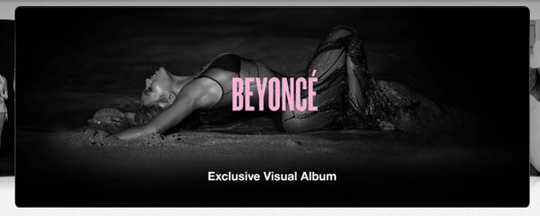 Beyonce-iTunes-feature
