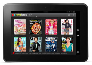Kindle_Fire_HDX_Next_Issue-lg