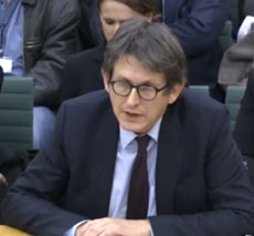Rusbridger-screenshot