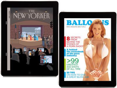 NYer-Ball-iPads