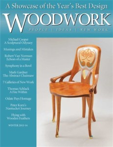 Woodwork-120_cover.jpg-350x0