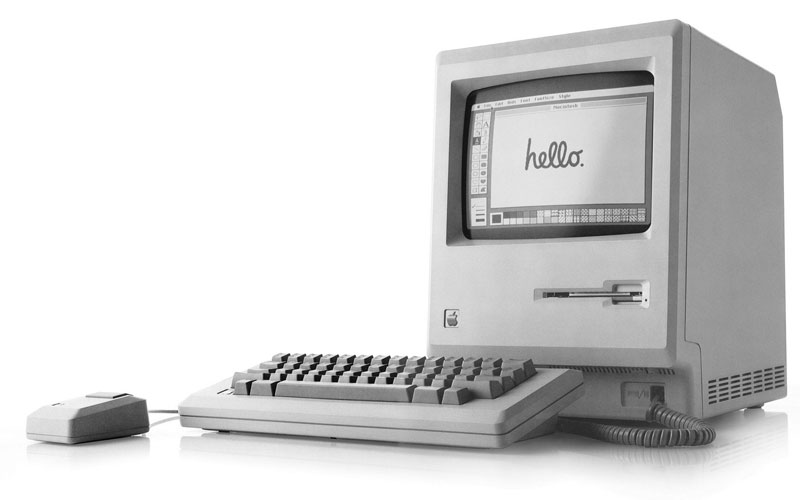 apple1984mac-feature
