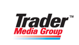 logo_tradermediagroup