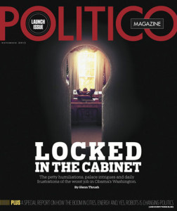 politicocover-feature
