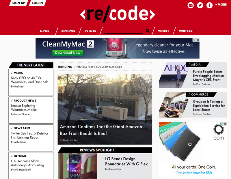 recode-front-lg