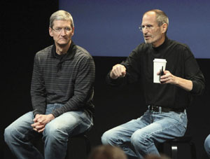 steve-jobs-tim-cook-sm