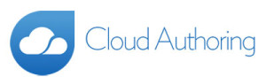 Aqua-cloud-graphic