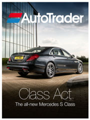 AutoTrader-cover