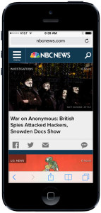 NBCNews-web-iPhone5-lg