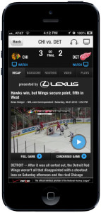 NHL-iPhone5-lg