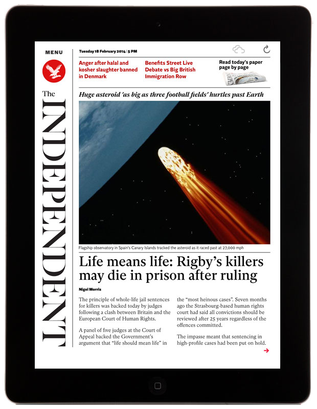 TheIndy-iPad-front-lg