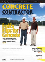 conc_jan_2014_cover