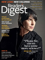 readers_digest_UK-feature