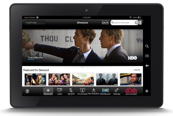 DISH_Anywhere_on_KindleHDX-2