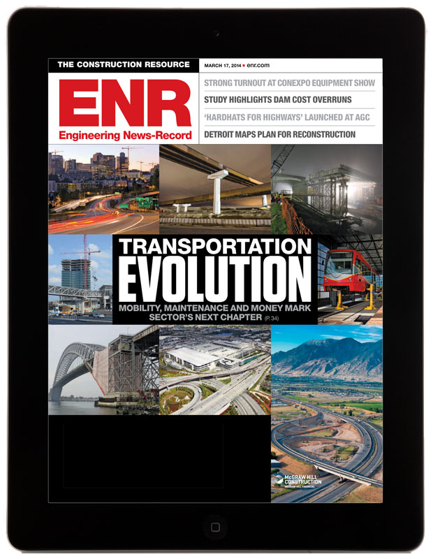 ENR-iPad-cover
