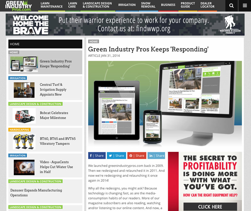 Green-web-feature