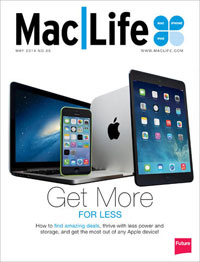 MacLife-cover-sm