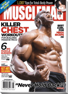 MuscleMag375