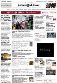 NYT-web-front