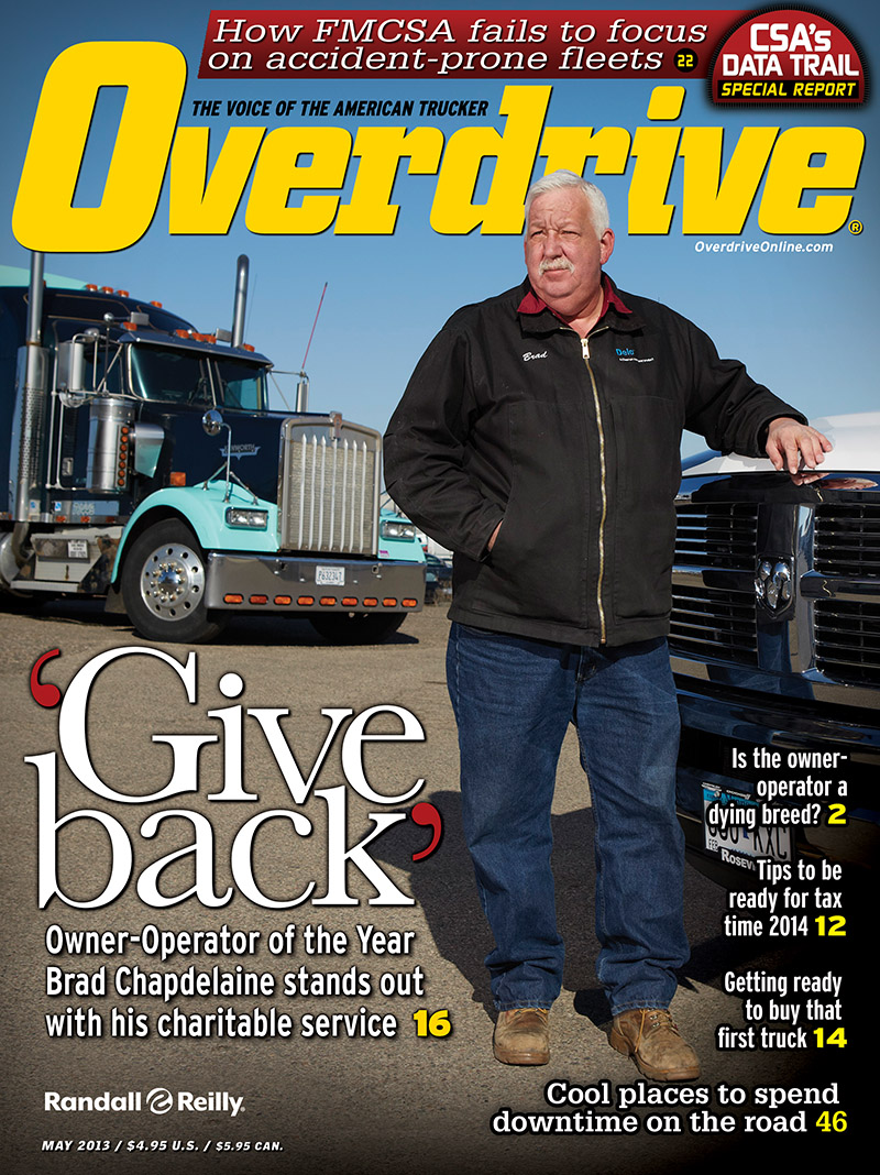 Overdrive-May-cover