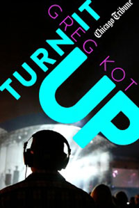 TurnItUp-cover-lg