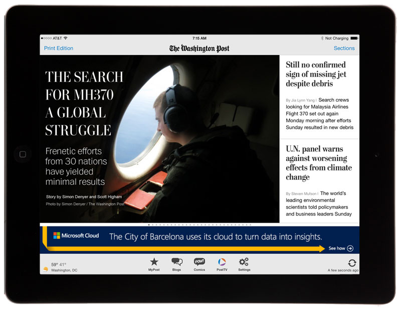 WaPo-iPad-update